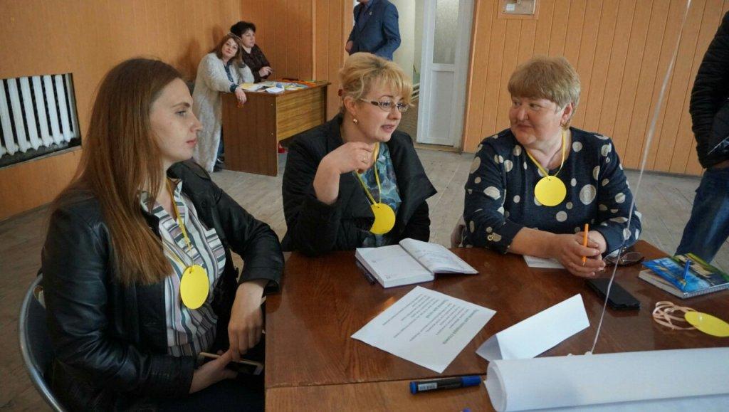 http://dunrada.gov.ua/uploadfile/archive_news/2019/05/17/2019-05-17_8505/images/images-97067.jpg