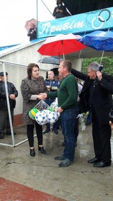 http://dunrada.gov.ua/uploadfile/archive_news/2019/05/18/2019-05-18_9435/images/images-56534.jpg