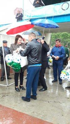 http://dunrada.gov.ua/uploadfile/archive_news/2019/05/18/2019-05-18_9435/images/images-57374.jpg