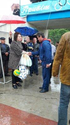 http://dunrada.gov.ua/uploadfile/archive_news/2019/05/18/2019-05-18_9435/images/images-96687.jpg