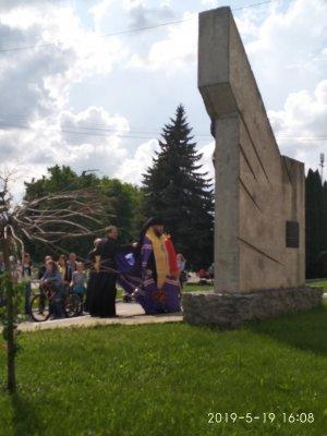 http://dunrada.gov.ua/uploadfile/archive_news/2019/05/19/2019-05-19_1015/images/images-49780.jpg