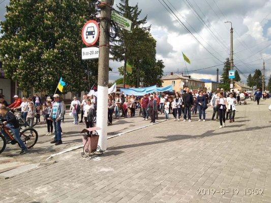http://dunrada.gov.ua/uploadfile/archive_news/2019/05/20/2019-05-20_7409/images/images-12497.jpg