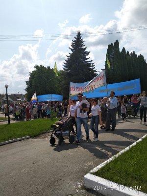 http://dunrada.gov.ua/uploadfile/archive_news/2019/05/20/2019-05-20_7409/images/images-22302.jpg