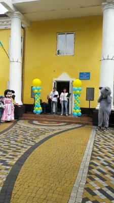 http://dunrada.gov.ua/uploadfile/archive_news/2019/05/20/2019-05-20_7409/images/images-24713.jpg
