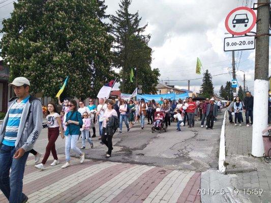 http://dunrada.gov.ua/uploadfile/archive_news/2019/05/20/2019-05-20_7409/images/images-33238.jpg