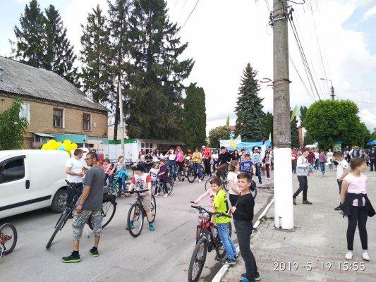 http://dunrada.gov.ua/uploadfile/archive_news/2019/05/20/2019-05-20_7409/images/images-43716.jpg