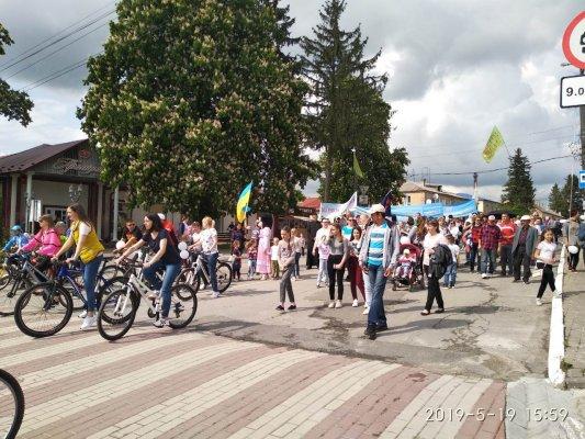 http://dunrada.gov.ua/uploadfile/archive_news/2019/05/20/2019-05-20_7409/images/images-57023.jpg