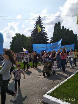 http://dunrada.gov.ua/uploadfile/archive_news/2019/05/20/2019-05-20_7409/images/images-83646.jpg