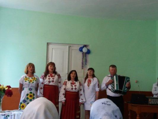 http://dunrada.gov.ua/uploadfile/archive_news/2019/05/20/2019-05-20_9753/images/images-52819.jpg