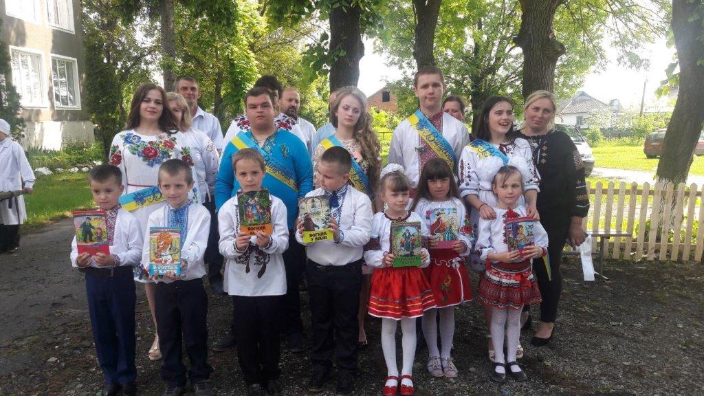http://dunrada.gov.ua/uploadfile/archive_news/2019/05/24/2019-05-24_2917/images/images-27589.jpg