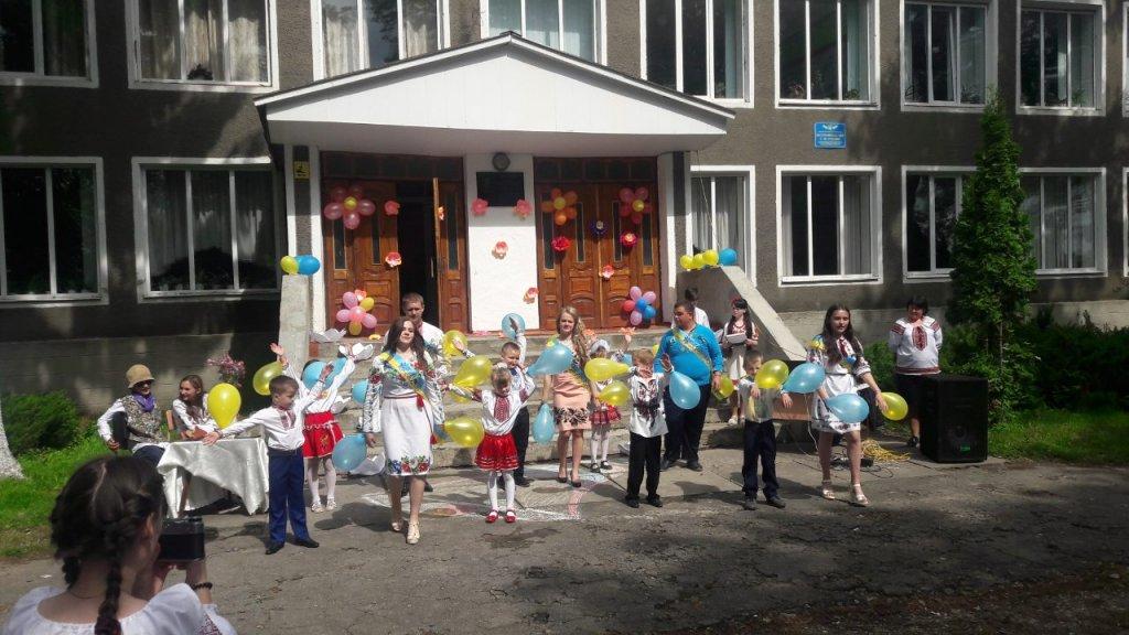 http://dunrada.gov.ua/uploadfile/archive_news/2019/05/24/2019-05-24_2917/images/images-44494.jpg