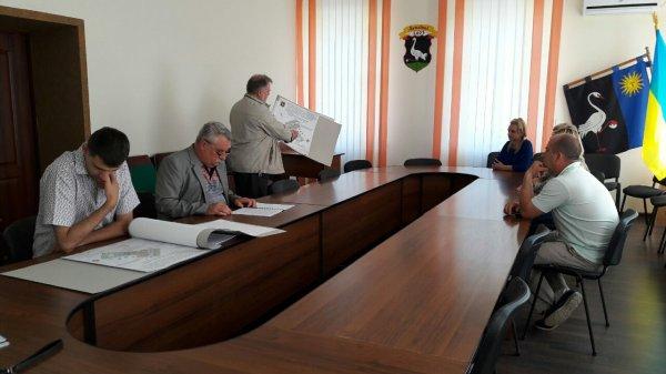 http://dunrada.gov.ua/uploadfile/archive_news/2019/05/29/2019-05-29_447/images/images-27765.jpg