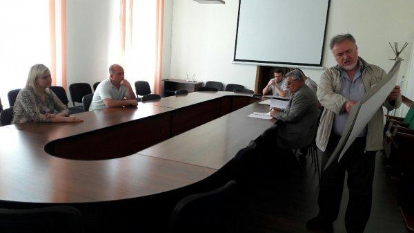http://dunrada.gov.ua/uploadfile/archive_news/2019/05/29/2019-05-29_447/images/images-4786.jpg