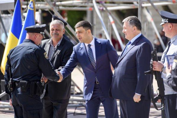http://dunrada.gov.ua/uploadfile/archive_news/2019/05/29/2019-05-29_8533/images/images-85988.jpg
