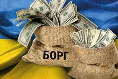 http://dunrada.gov.ua/uploadfile/archive_news/2019/05/30/2019-05-30_4434/images/images-28123.jpg