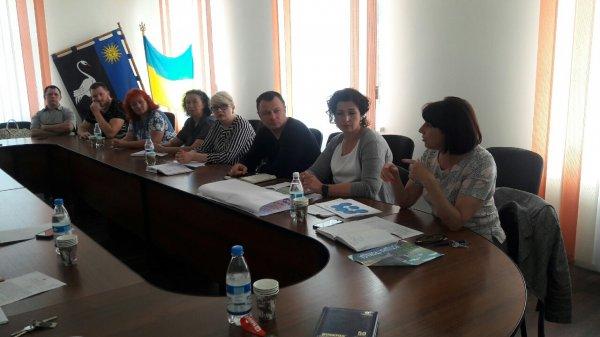 http://dunrada.gov.ua/uploadfile/archive_news/2019/05/30/2019-05-30_517/images/images-24098.jpg