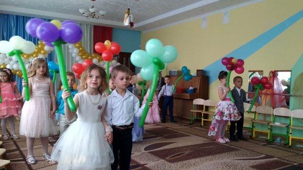 http://dunrada.gov.ua/uploadfile/archive_news/2019/05/30/2019-05-30_5493/images/images-88484.jpg