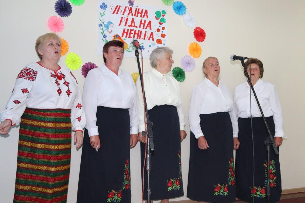 http://dunrada.gov.ua/uploadfile/archive_news/2019/05/31/2019-05-31_285/images/images-20854.jpg