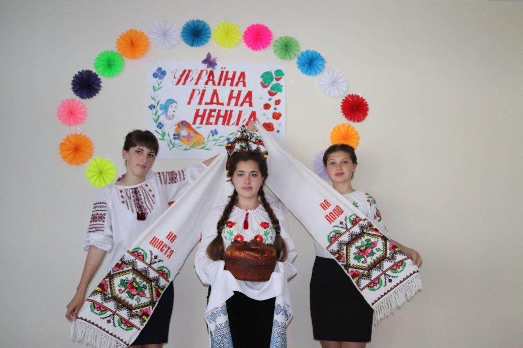 http://dunrada.gov.ua/uploadfile/archive_news/2019/05/31/2019-05-31_285/images/images-25456.jpg