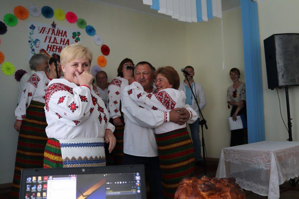 http://dunrada.gov.ua/uploadfile/archive_news/2019/05/31/2019-05-31_285/images/images-3261.jpg