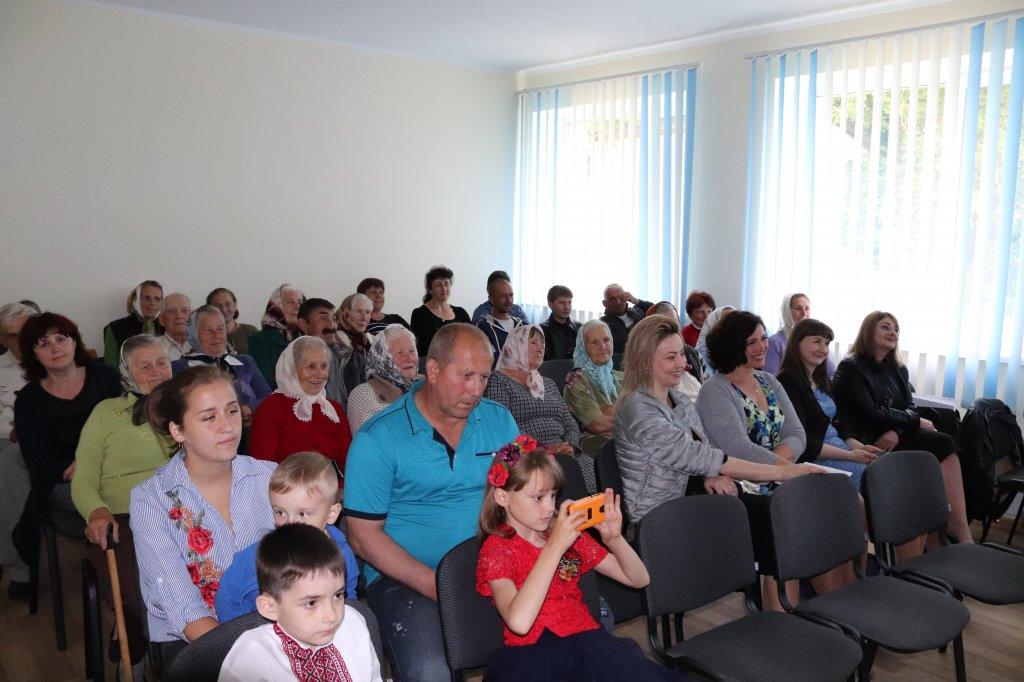 http://dunrada.gov.ua/uploadfile/archive_news/2019/05/31/2019-05-31_285/images/images-42296.jpg