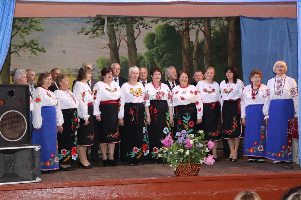 http://dunrada.gov.ua/uploadfile/archive_news/2019/05/31/2019-05-31_285/images/images-55519.jpg