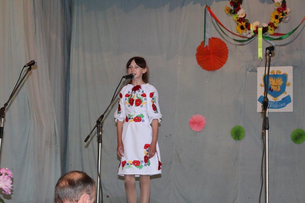 http://dunrada.gov.ua/uploadfile/archive_news/2019/05/31/2019-05-31_285/images/images-76055.jpg