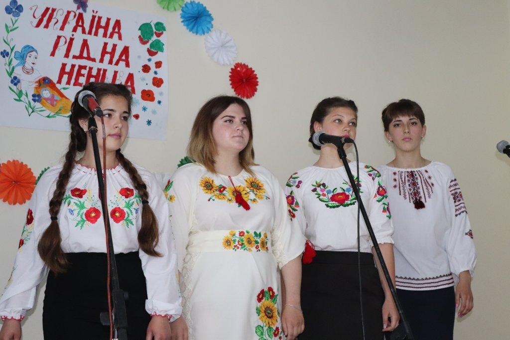http://dunrada.gov.ua/uploadfile/archive_news/2019/05/31/2019-05-31_285/images/images-93304.jpg