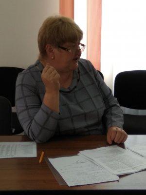 http://dunrada.gov.ua/uploadfile/archive_news/2019/05/31/2019-05-31_4231/images/images-12969.jpg