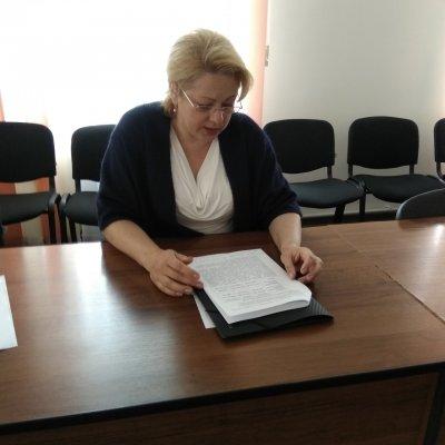 http://dunrada.gov.ua/uploadfile/archive_news/2019/05/31/2019-05-31_4231/images/images-32949.jpg