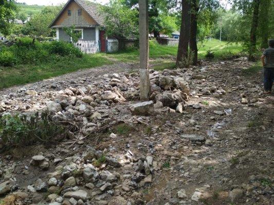 http://dunrada.gov.ua/uploadfile/archive_news/2019/05/31/2019-05-31_4623/images/images-42231.jpg
