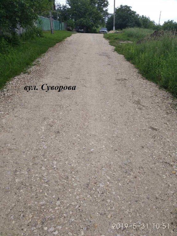 http://dunrada.gov.ua/uploadfile/archive_news/2019/05/31/2019-05-31_95/images/images-14830.jpg