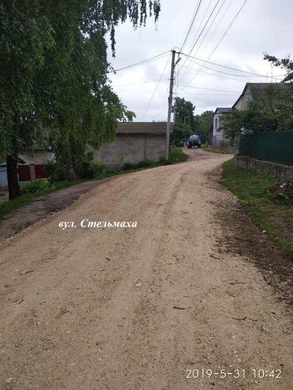 http://dunrada.gov.ua/uploadfile/archive_news/2019/05/31/2019-05-31_95/images/images-7499.jpg