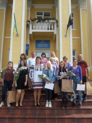 http://dunrada.gov.ua/uploadfile/archive_news/2019/06/01/2019-06-01_3931/images/images-27710.jpg
