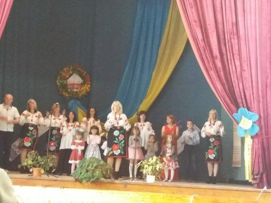 http://dunrada.gov.ua/uploadfile/archive_news/2019/06/03/2019-06-03_4666/images/images-51051.jpg