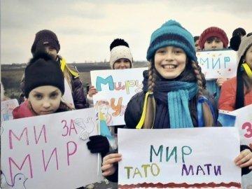 http://dunrada.gov.ua/uploadfile/archive_news/2019/06/04/2019-06-04_9991/images/images-3260.jpg