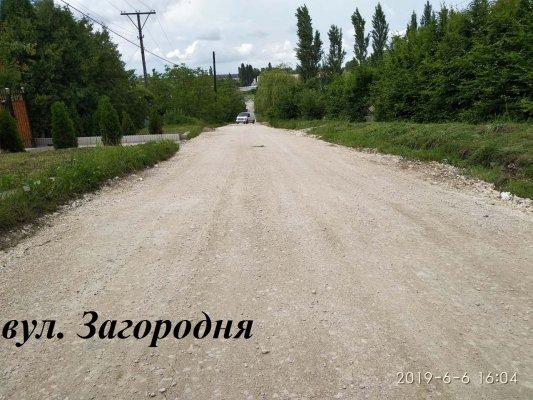 http://dunrada.gov.ua/uploadfile/archive_news/2019/06/07/2019-06-07_1355/images/images-90455.jpg