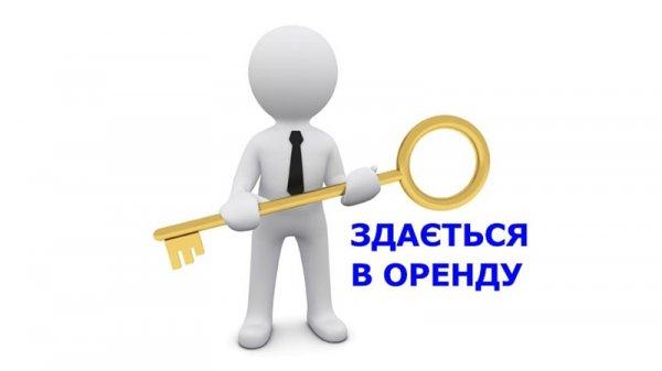 http://dunrada.gov.ua/uploadfile/archive_news/2019/06/07/2019-06-07_6983/images/images-30866.jpg