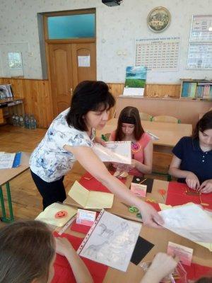 http://dunrada.gov.ua/uploadfile/archive_news/2019/06/10/2019-06-10_4796/images/images-70995.jpg