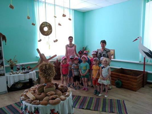 http://dunrada.gov.ua/uploadfile/archive_news/2019/06/12/2019-06-12_219/images/images-12081.jpg
