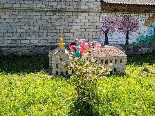 http://dunrada.gov.ua/uploadfile/archive_news/2019/06/12/2019-06-12_219/images/images-24657.jpg