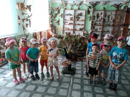 http://dunrada.gov.ua/uploadfile/archive_news/2019/06/12/2019-06-12_219/images/images-53479.jpg