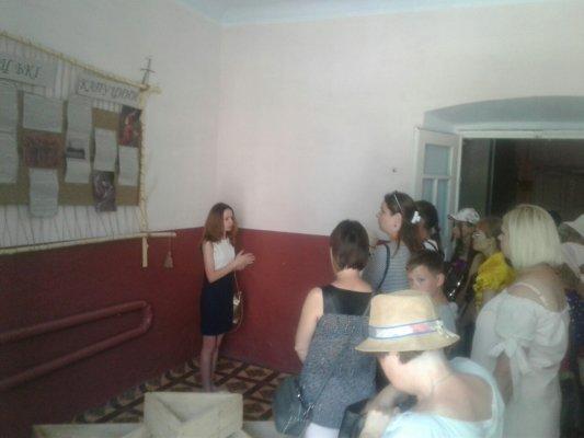 http://dunrada.gov.ua/uploadfile/archive_news/2019/06/13/2019-06-13_3269/images/images-67330.jpg