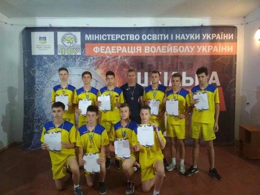 http://dunrada.gov.ua/uploadfile/archive_news/2019/06/13/2019-06-13_5675/images/images-60127.jpg