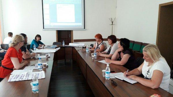 http://dunrada.gov.ua/uploadfile/archive_news/2019/06/13/2019-06-13_6352/images/images-24806.jpg