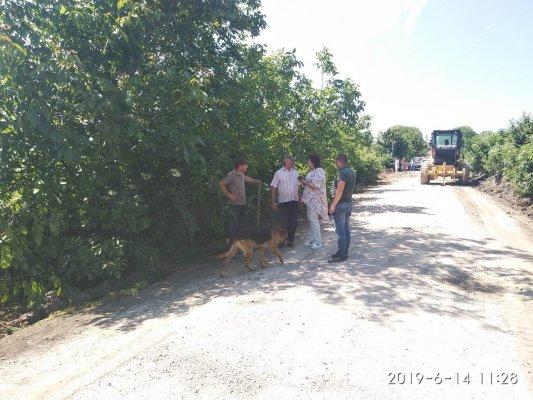 http://dunrada.gov.ua/uploadfile/archive_news/2019/06/14/2019-06-14_407/images/images-34307.jpg