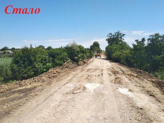 http://dunrada.gov.ua/uploadfile/archive_news/2019/06/14/2019-06-14_407/images/images-67091.jpg