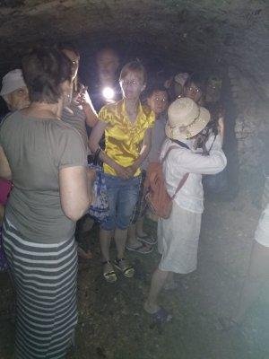 http://dunrada.gov.ua/uploadfile/archive_news/2019/06/14/2019-06-14_4273/images/images-69134.jpg