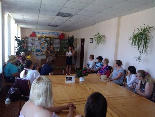 http://dunrada.gov.ua/uploadfile/archive_news/2019/06/14/2019-06-14_4273/images/images-77761.jpg