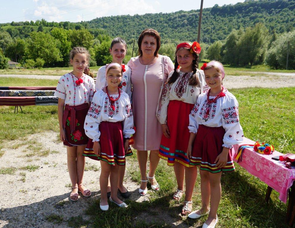 http://dunrada.gov.ua/uploadfile/archive_news/2019/06/18/2019-06-18_935/images/images-47242.jpg